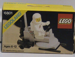 6801 Box