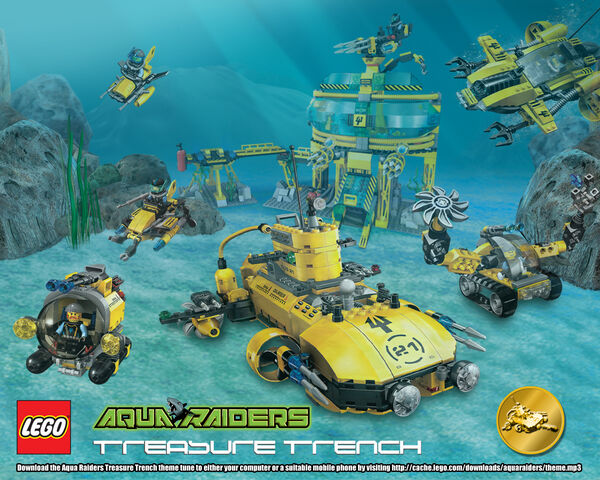 File:Aqua raiders wallpaper5.jpg
