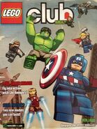 Avengers-Lego-1