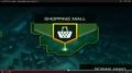 BrainAttackAppShoppingMall.png