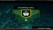BrainAttackAppShoppingMall