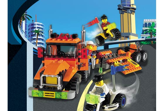 File:6739 Truck and Stunt Trikes.jpg