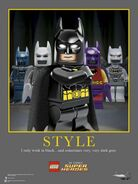 Batman-Style-374x500
