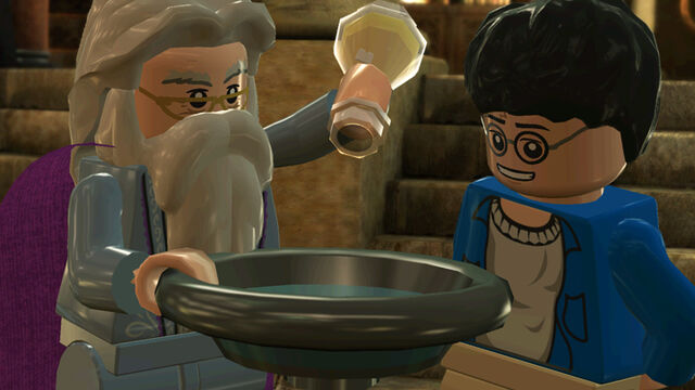 File:LEGO-Harry-Potter-Years-5-7-Screenshot-7.jpg