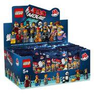 Lego-movie-minifigs