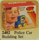 File:2402 Police Car.jpg