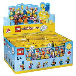 71009-simpsons-minifigures-box-600-600x482
