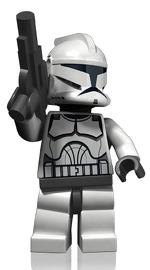File:Lego Clone.jpg