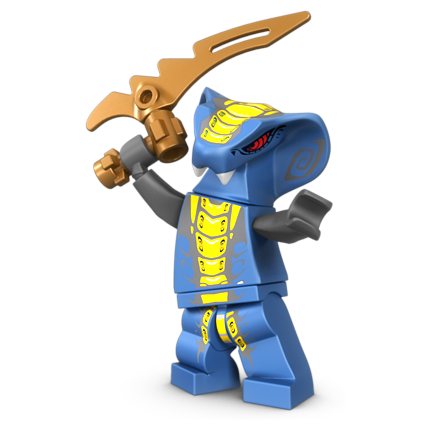 Slithraa Wiki LEGO Fandom Powered By Wikia
