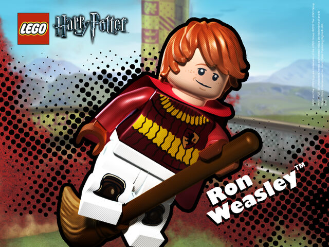 File:Ron Weasley Wallpaper.jpg