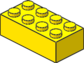 File:3001yellow.png