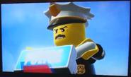 Random policeman LCU