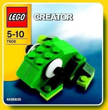 File:7606 Frog.jpg