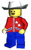 File:LEGO Maz2.png