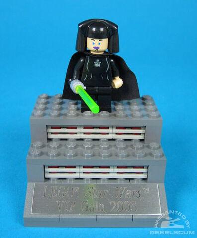 File:Legotoyfair2005 luminari1.jpg