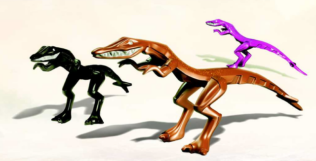 File:Mutant LizardsRAR.png