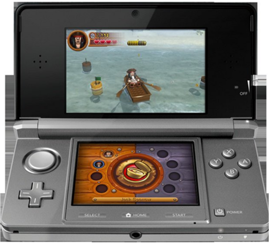 File:POTC on console display.png