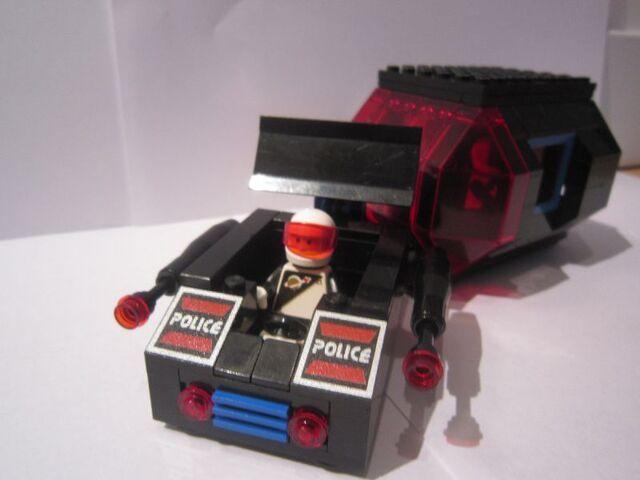File:Space Police I Hover Transport.jpg