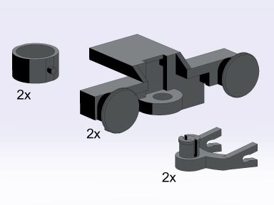 File:5303-Buffers, Magnets & Couplers2.jpg