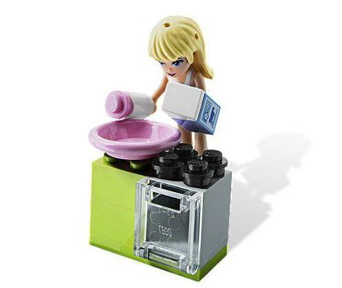 File:Bakery oven.JPG