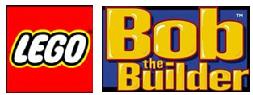 File:Bobthebuilderlogo.png