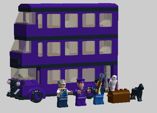 File:CustomKnightBus.png