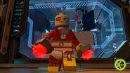 Med LEGO Batman 3 Deadshot 02-1-