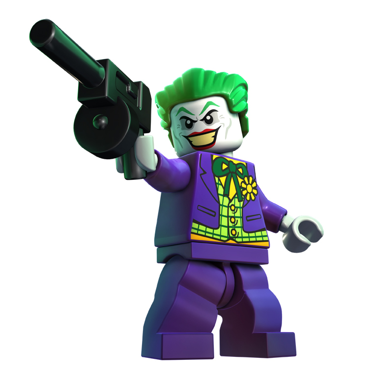 Image Joker Lego Jpg Lego Batman Wiki Fandom Powered