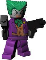 Legojoker 2