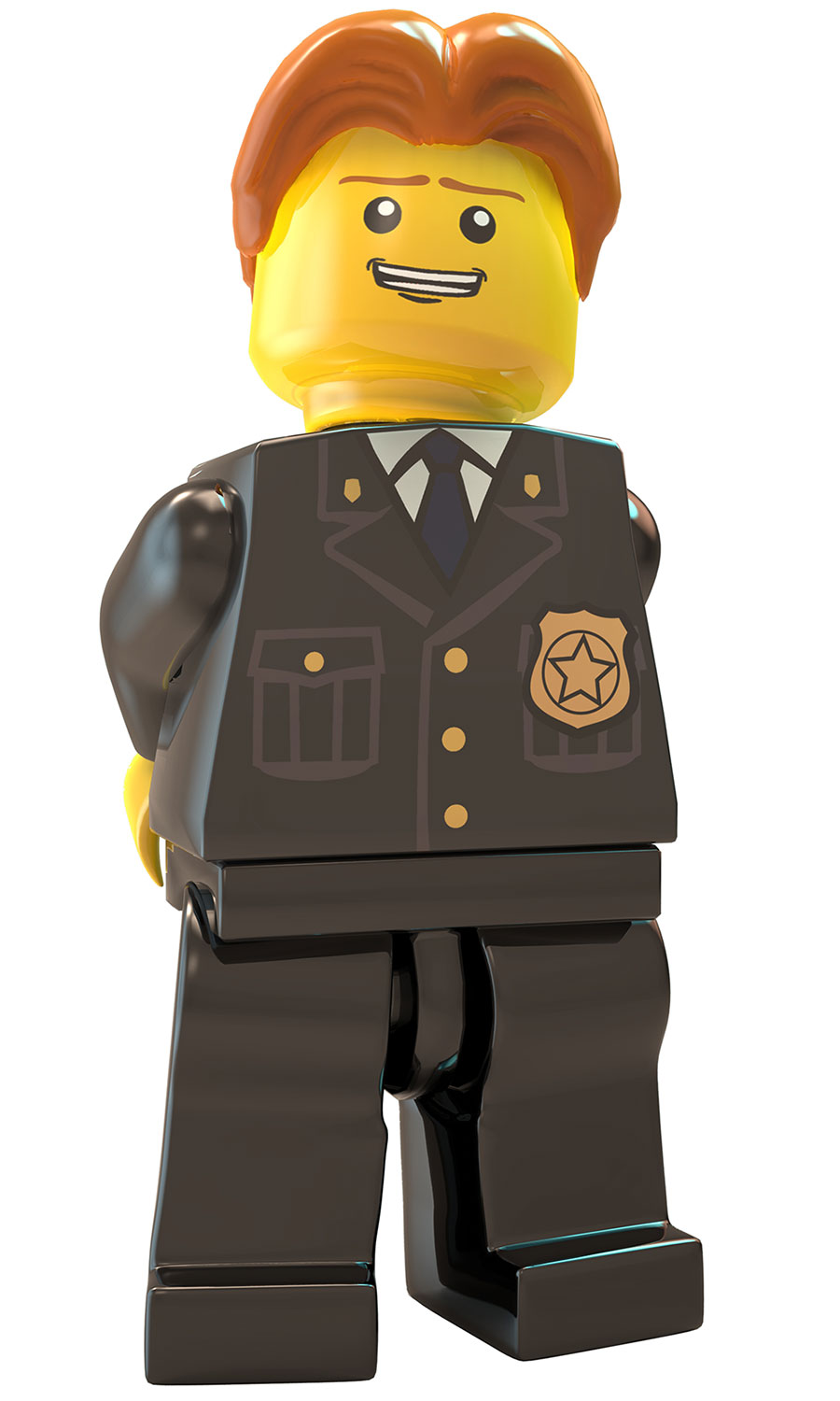 Category Article stubs LEGO City Undercover Wiki FANDOM powered by Wikia
