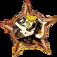Blacktron Recruit