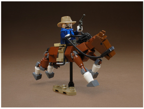 Teddy-roosevelt-rough-rider-lego