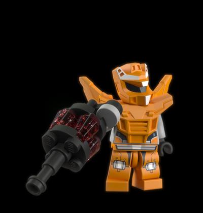 File:Sidekick orange.png