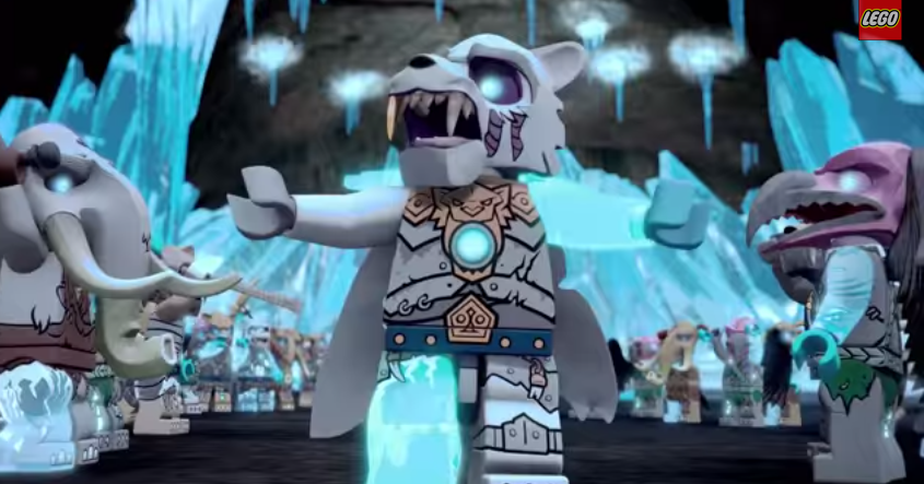 Lego Chima Vornon Lego Legends of Chima Wiki