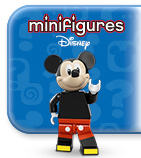 Board-icon-Minifigures Category