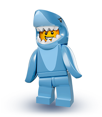 lego minifigure png - photo #3