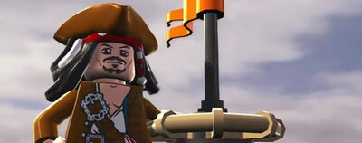 Lego-Pirates-of-the-Caribbean 624