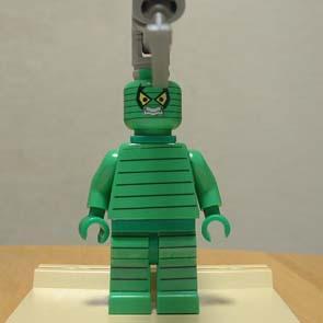 Scorpion | Lego Spider-Man Wiki | FANDOM powered by Wikia