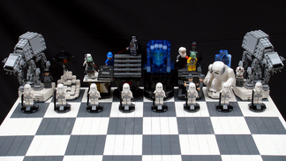Star Wars Lego Chess2
