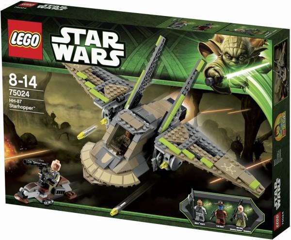 categoryfuture sets lego star wars wiki fandom powered by wikia