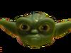 Yoda head2