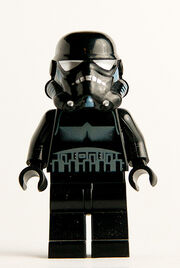 Shadow Trooper tr