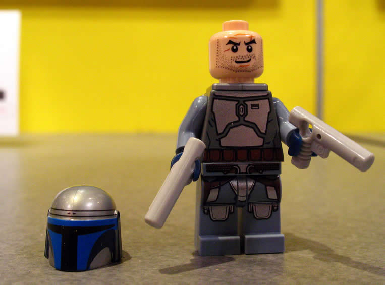 wiki File:Lego star wars jpg