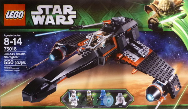 Anakin Skywalker  Wookieepedia  FANDOM powered by Wikia