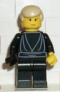 Lego Jedi Luke