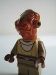 116px-Lego-star-wars-nahdar-vebb