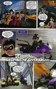 Club Comic-7