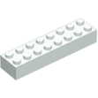 M3007