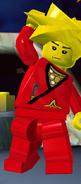 Mid beta brickmaster clang