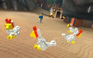 LEGOUniverse GnarledForest-4